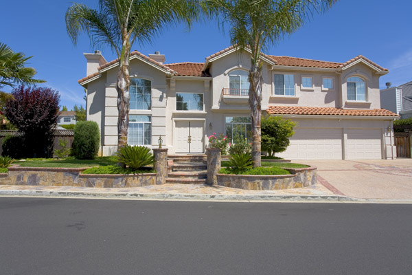 house for residential sale escrow