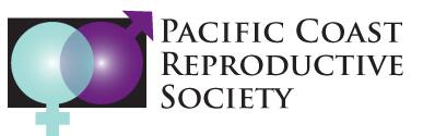 Pacific Coast Reproductive Society company