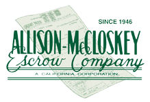 McCloskey Logo