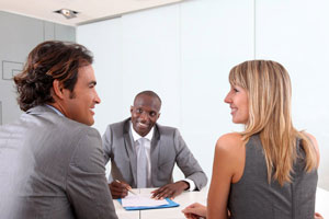 escrow agency agent being helpful